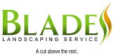 Blades Landscaping